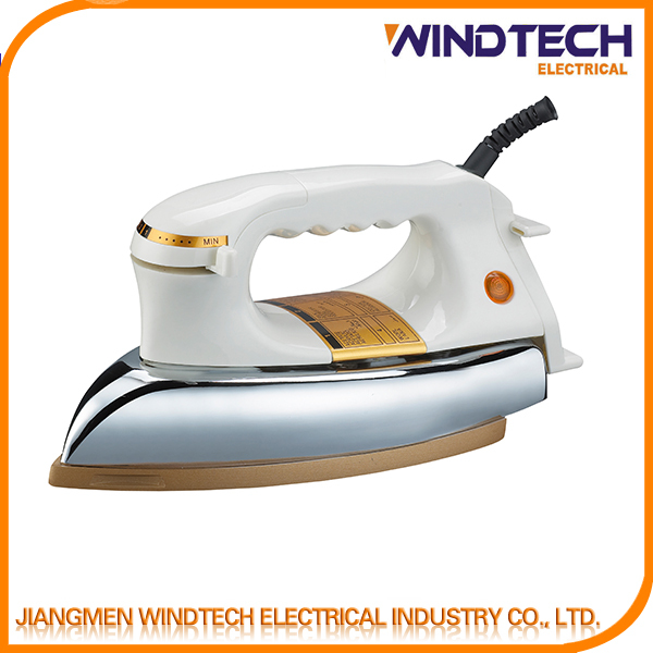 hot selling WINDTECH non steam irons