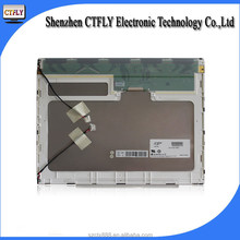 Good quality lg lcd tv spare parts with touch screen