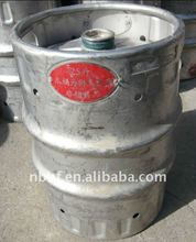used 25L Beer Kegs