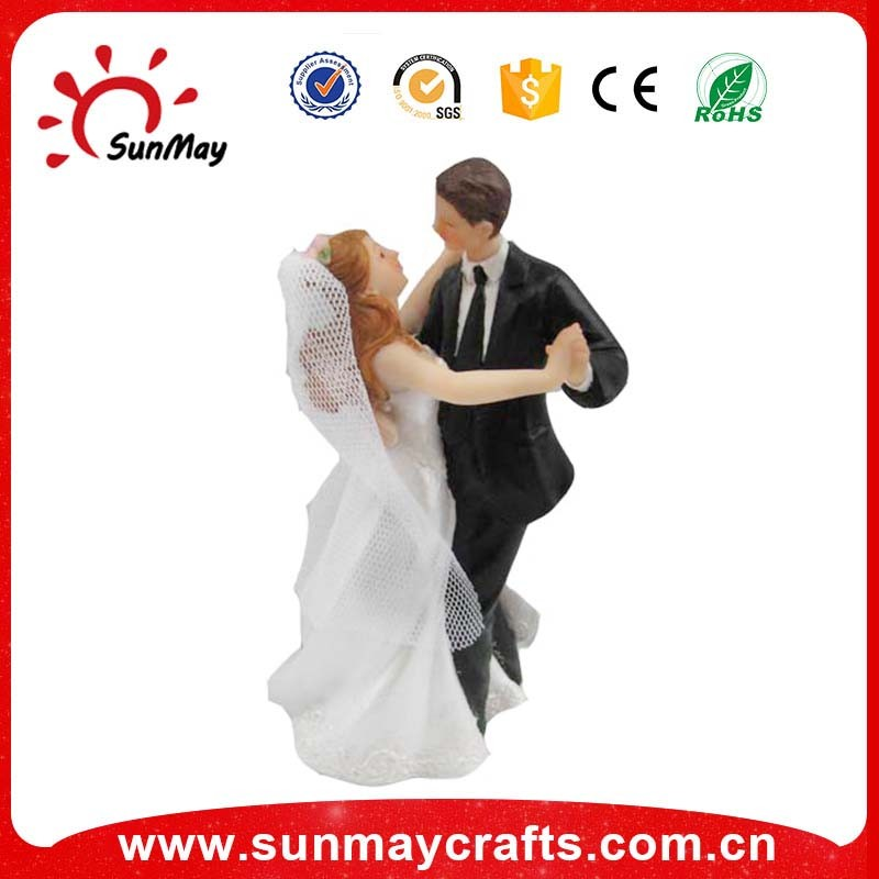 Competitive price new arrival wedding souvenir gift