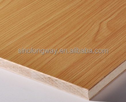 falcata plywood indonesia formwork plywood