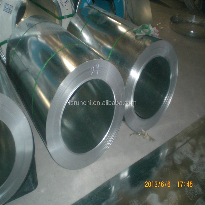 corrugated galvanized steel sheet gi sheet with price