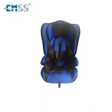 Safety booster child car seats for baby care