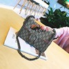 american brand handbags china products exquisite chain custom desinger bags