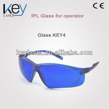 Beauty Salon ipl hair removal ipl glasses ipl shr goggles