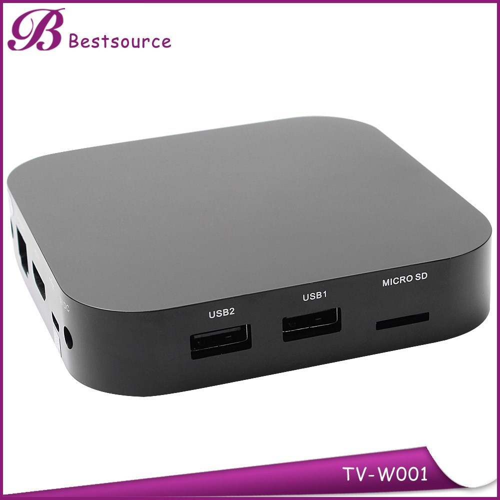 New Product Bay Trail Z3735F RAM 2GB ROM 32GB wifi bluetooth 4.0 Quad Core dual os m8 android tv box