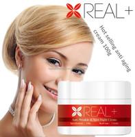No.1 ranking promotional skin care cream popular skin treatment cream
