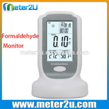 High accuracy portable Formaldehyde Monitor test