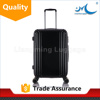 Hard Case Luggage Bags And Travelling