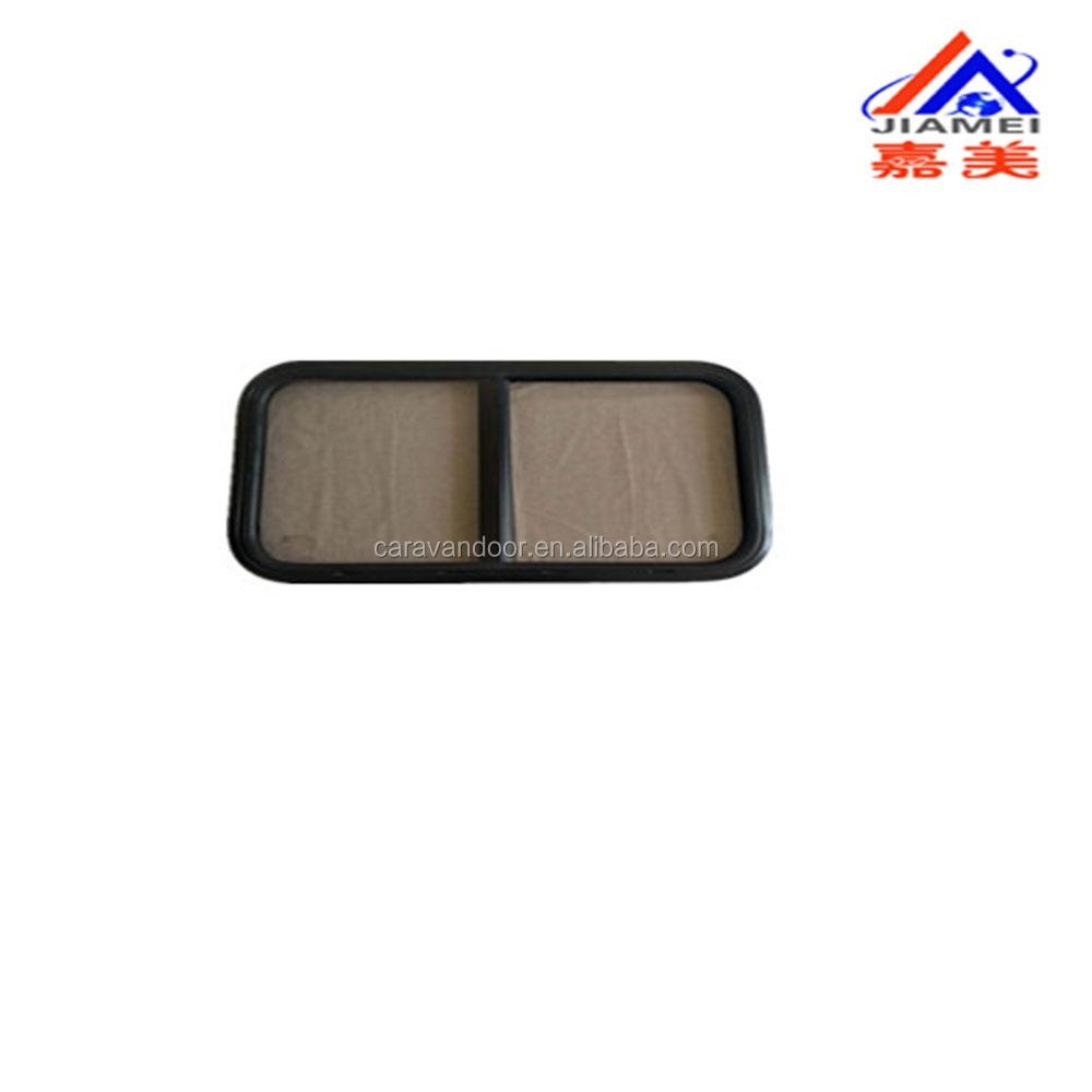 list manufacturers of caravan rv windows buy caravan rv windows