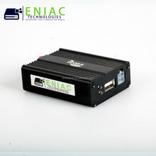 Speed limiter for cars car speed limiter with remote upgrade firmware Driver manage CCVO FRSC SONCAP Approved ITMS Nano G