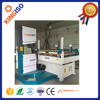 wood Curve cutting bandsaw CS1212 CNC CURVE BAND SAW Curve band saw machine price