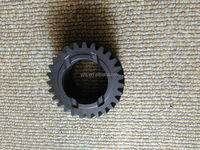 GEAR.3RD 33034-0K020 for hiace van,commuter,KDH200