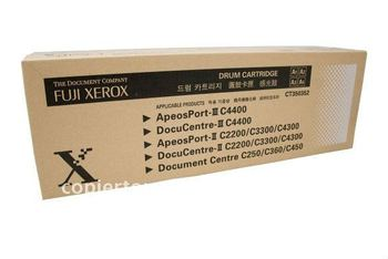 Xerox Original Drum Unit for DCC 450