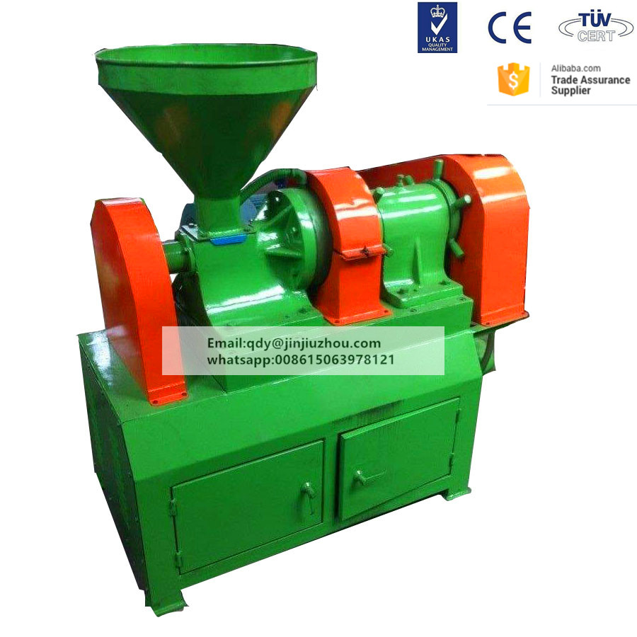 To make 40-100 mesh powder waste tire rubber grinder machine and rubber grinding mill