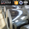 China Supplier Manufacturer Galvanized GI Steel Coil