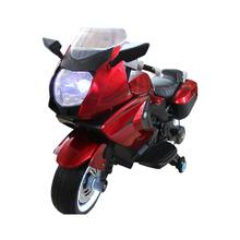 Hot sale kids electric toy car children motorcycle fashion design electric motorcycle