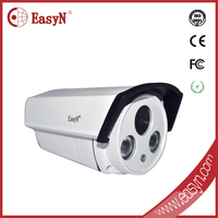 high quality cheap cctv camera kit,cube ip camera,wireless camera system 12v with very competitive price