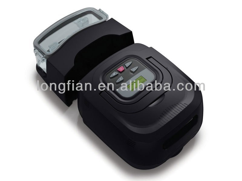 (Auto CPAP) APAP machine