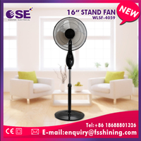 China Supplier Home Appliances 16 Electric