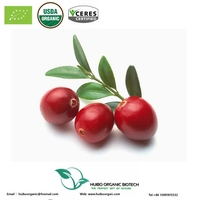 European Bilberry Extract / Bilberry Extract Anthocyanidins / Bilberry Extract