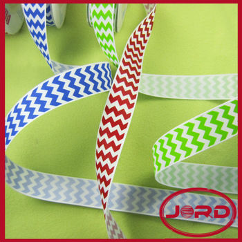 7/8 grosgrain ribbon