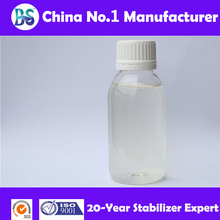 PVC additives,Liquid composite stabilizerBS-702 for synthetic rubber /paste resin