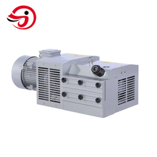 KVF160 160m3/h cnc router vacuum pump vacuum transport pump