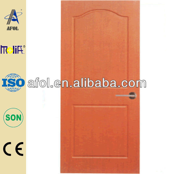 AFOL hot sale indian style wooden doors