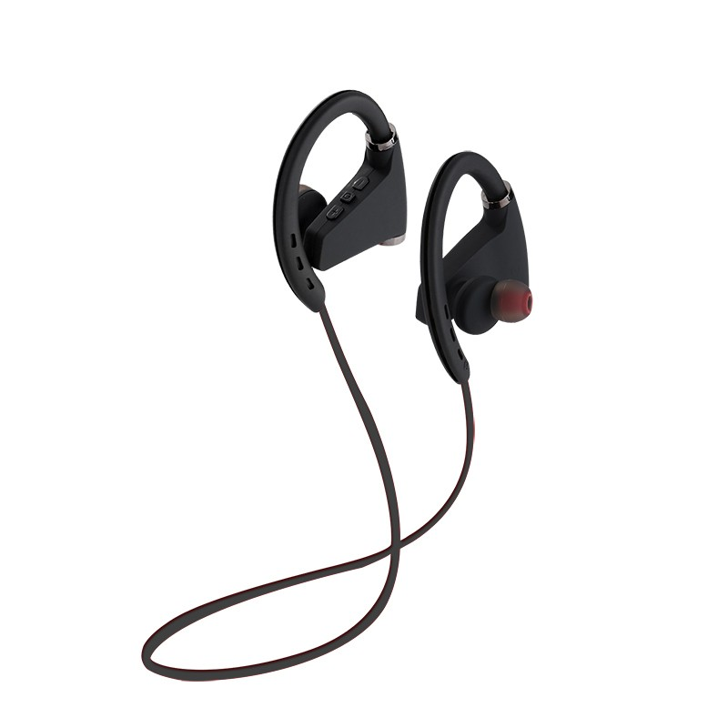 Cheap Bluetooth Stereo Headphone/Bluetooth Headset Ps3 -RN8-RN8