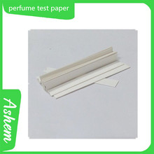 New arrival stock lot perfume test strips without printing with free shippment ,M-805
