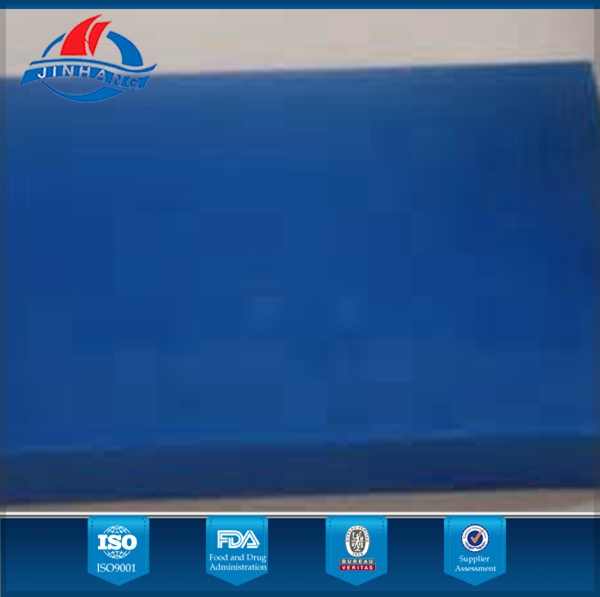 nylon sheet provided by Jinhang Engineering Plastic, out of conscience