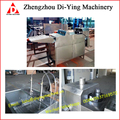 2.2 kw Stainless Steel Mosquito Coils Spray Equipment