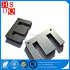 High Quality Crgo Silicon Steel Lamination