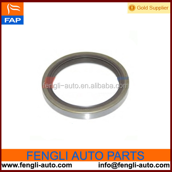 RENAULT trucks Crankshaft Shaft Seal 5010242655