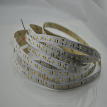 220v dimmable led strip light Waterproof Flexible Led Tape 120leds/M SMD2835 LED Strip Lights for Kitchen