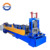 Hydraulic C Z U Purlin Roll Forming Machine/Automatic C Z Changeable Purlin Making Machine