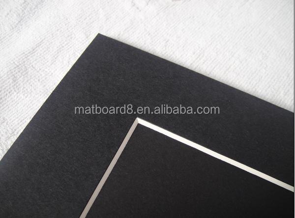 Acid Free Uncut And Precut Mat Board 32x40 30x42 32x44