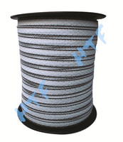 removable farm fencing plastic ribbon tape for horse