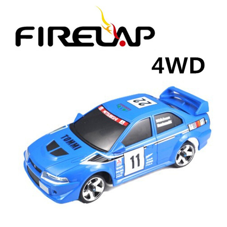 2016 very hot and cheap china model racing and drifting toy car with remote control