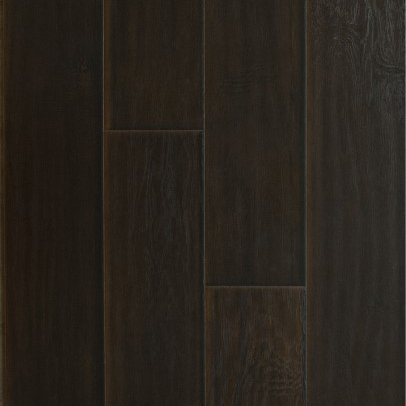 12mm Thickness AC3 High Gloss Laminate wood <strong>flooring</strong>