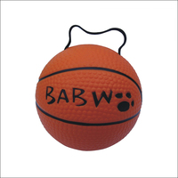 Wholesale Toy Mini basketball PU sport ball