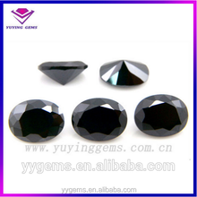 oval natural onyx gems price black agate stone