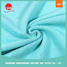 High Water Absorbent Cheap Wholesale Towel In Hairdressing