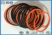 STd Seal Cylinder Piston Seal wthi Rubber and PU