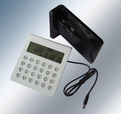usb calculator