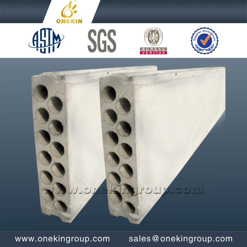 garage wall finishing materials easy install wall panel lightweight fireproof waterproof insulation mgo partition board