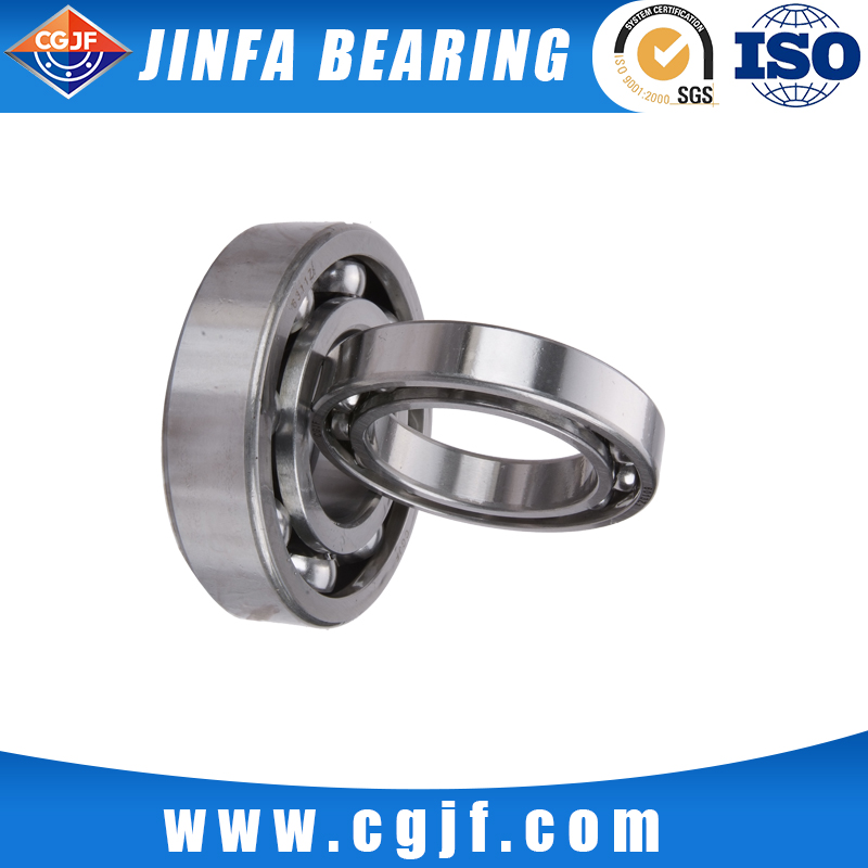 Hot selling High rigidity Motorcycle bearing made in china