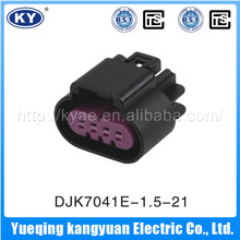 Hot Sale 4 Pin Connector Male Female