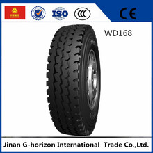 import china goods truck tire 1000 20